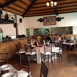 Salón La Hacienda img-7
