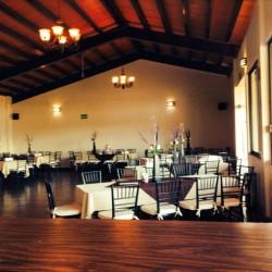 Salón La Hacienda img-9