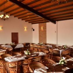 Salón La Hacienda img-21
