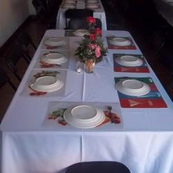 Salón La Hacienda img-5