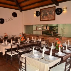 Salón La Hacienda img-18