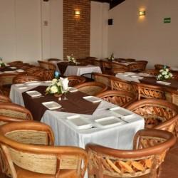 Salón La Hacienda img-13