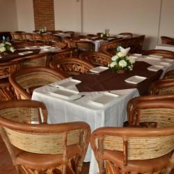 Salón La Hacienda img-19