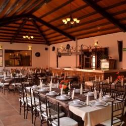 Salón La Hacienda img-17