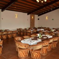 Salón La Hacienda img-16