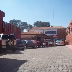 Salón La Hacienda img-2
