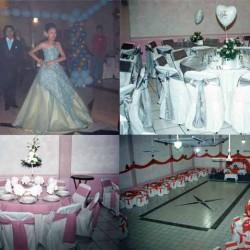 Salón Multi Eventos D´Gala img-0