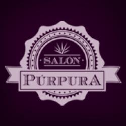 Salón Purpura img-0