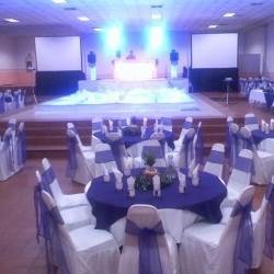 Salones para Eventos Sociales Xangari img-9