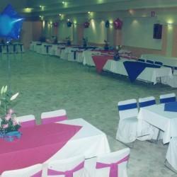 Salones para Eventos Sociales Xangari img-7