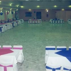 Salones para Eventos Sociales Xangari img-3