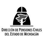 Logo de Salones para Eventos Sociales Xangari