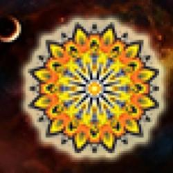 Sanación Vibracional con Mandalas img-2