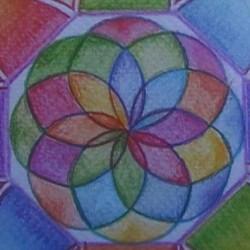 Sanación Vibracional con Mandalas img-3
