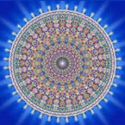 Sanación Vibracional con Mandalas img-5