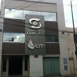 Sanatorio Cuautla img-15