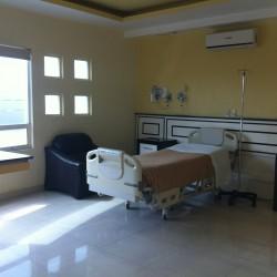 Sanatorio Cuautla img-12