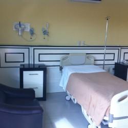 Sanatorio Cuautla img-10