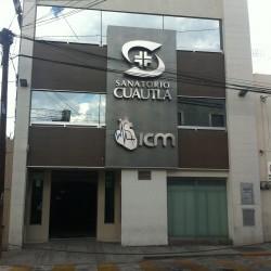 Sanatorio Cuautla img-14