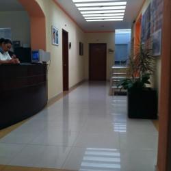 Sanatorio Cuautla img-6