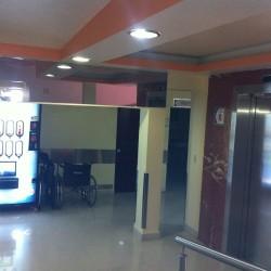 Sanatorio Cuautla img-4