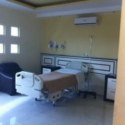 Sanatorio Cuautla img-7