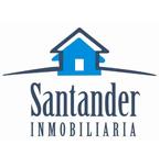 Logo de Santander Inmobiliaria