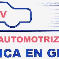 SAV Servicio Automotriz Vazquez img-0