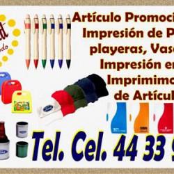 Seri-Publicidad img-0