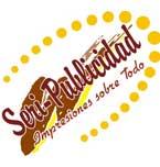 Logo de Seri-Publicidad