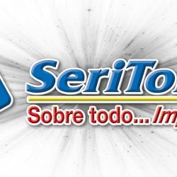 Seritorres img-0