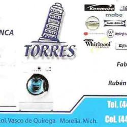 Servicio Torres img-0