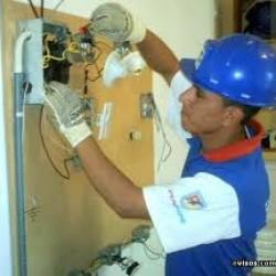 Servicios Profesionales para la Construcción img-7