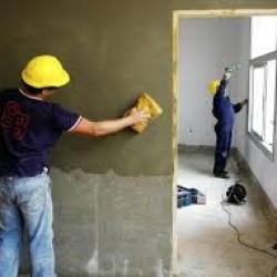 Servicios Profesionales para la Construcción img-3