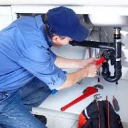 Servicios Profesionales para la Construcción img-17