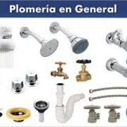 Servicios Profesionales para la Construcción img-20
