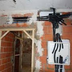 Servicios Profesionales para la Construcción img-10