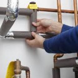 Servicios Profesionales para la Construcción img-22