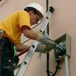 Servicios Profesionales para la Construcción img-12