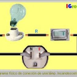 Servicios Profesionales para la Construcción img-9