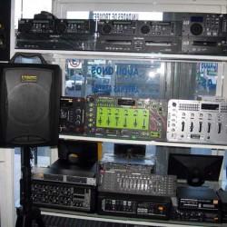 Servimicros Calidad en Tecnología img-0