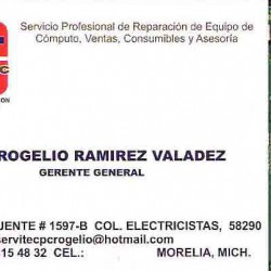 ServiTecPC img-0