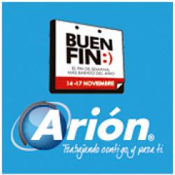 Sinfonolas Arión img-0