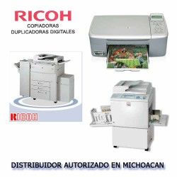 Sistemas de Impresión Digital S.A de C.V img-0
