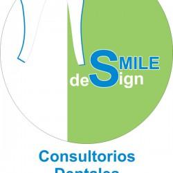 Smile Design img-0