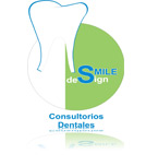 Logo de Smile Design