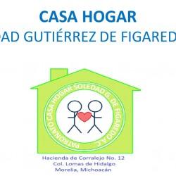 Casa Hogar Soledad Gutierrez de Figaredo AC img-3