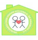 Logo de Casa Hogar Soledad Gutierrez de Figaredo AC
