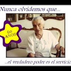 Casa Hogar Soledad Gutierrez de Figaredo AC img-6
