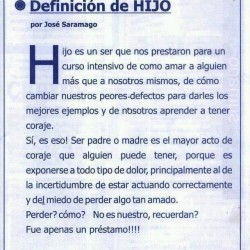 Casa Hogar Soledad Gutierrez de Figaredo AC img-0